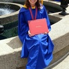 Natalie tutors Study Skills in Reston, VA