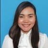 Samantha Liza tutors Biology in Kampong Baharu Balakong, Malaysia