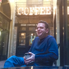 Adam tutors GMAT in Chicago, IL