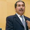 Ibrahim tutors Economics in Kuwait, Kuwait