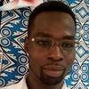 Erick tutors Chemistry in Nairobi, Kenya