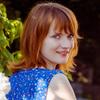 Anna tutors Languages in Kiev, Ukraine