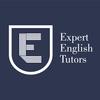 Expert English Tutors tutors 4th Grade Reading in Melbourne, Australia