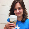 Sarah tutors Study Skills in Woodridge, IL