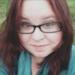Megan tutors in Norfolk, VA