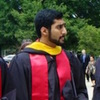 Abbas tutors Microbiology in Rockville, MD