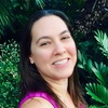 Melissa tutors Psychology in Groveland, FL