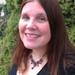 Jauneen tutors Social Studies in Cheshire, CT