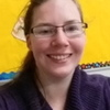 Elizabeth tutors Social Studies in Hudson, MA
