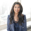 Priya tutors Contract Law in New York, NY