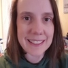 Sarah tutors Math in Menomonee Falls, WI