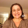 Rebecca tutors English in Fanwood, NJ