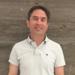 William tutors Web Development in San Diego, CA