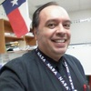 Juan tutors English in Sugar Land, TX