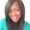 Latasha tutors English in Plano, TX