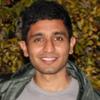Ankush tutors Math in Oceanside, CA
