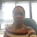 Cynthia tutors French in Bridgewater, MA