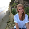 Kimberly tutors Study Skills And Organization in Santa Barbara, CA