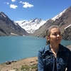 Maria S. tutors Spanish in Baltimore, MD