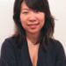 Noriko tutors Mandarin Chinese in Portland, OR