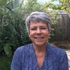 Susan tutors SAT in Edgewater, FL