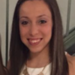 Stephanie tutors General Math in Yonkers, NY