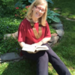 Ellen tutors ACT Math in Scotch Plains, NJ
