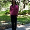 Guixiang (Shanna) tutors Mandarin Chinese in Tampa, FL