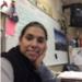 Rebeca tutors Microbiology in Austin, TX
