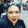 Kimberly tutors Creative Writing in New York, NY