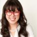 Shayla tutors Advanced Placement in Lomita, CA