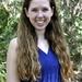 Alyson tutors IB Extended Essay in Tempe, AZ