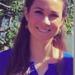 Sarah tutors Psychology in New York, NY