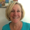 Anne tutors Study Skills And Organization in Lodi, CA