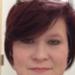 Pamela tutors English in Greenfield, NH