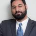 Omar tutors Microbiology in Baldwin, NY