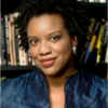 LaShonda tutors College Level American Literature in Chicago, IL
