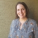 Jennifer tutors Organization in Chandler, AZ