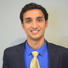Nishant tutors ACT Science in Cleveland Heights, OH