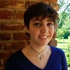 Rachel tutors ACT Writing in Atlanta, GA
