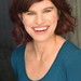 Taberah Joy tutors Test Prep in San Diego, CA