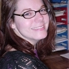 Kimberly tutors GRE in Niskayuna, NY