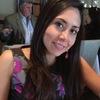Alejandra tutors Latin in Houston, TX