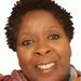 Glenda tutors Economics in Jacksonville, FL