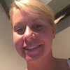 Melissa tutors Study Skills in Oviedo, FL