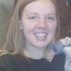 Emily tutors Study Skills And Organization in Middleton, WI