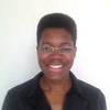 Tamesha tutors AP Art History in Tampa, FL
