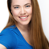 Brittany tutors ACT in Altamonte Springs, FL