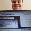 ____**RICHARD** tutors Multivariable Calculus in Chandler, AZ