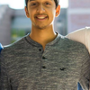 Nikhil tutors Math in Oyster Bay Cove, NY